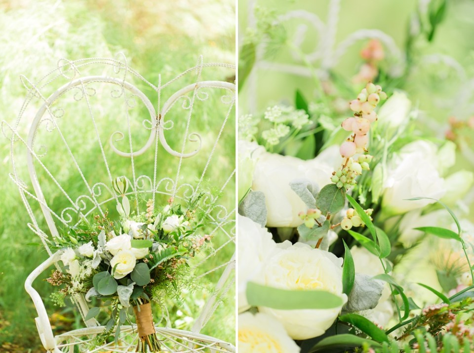 inn-at-wild-rose-hall-wedding_0002