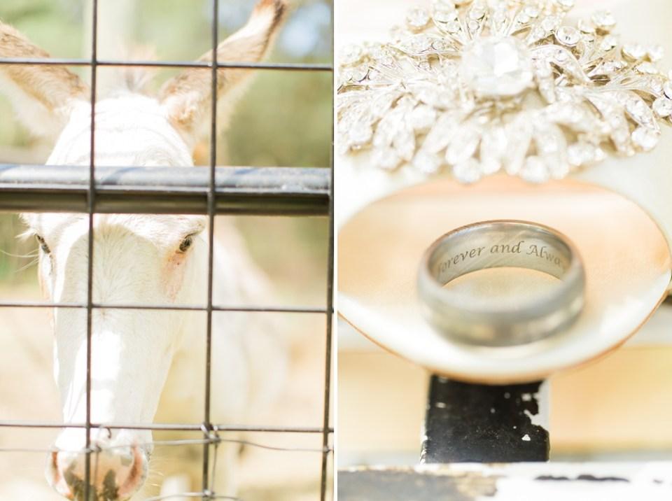 inn-at-wild-rose-hall-wedding_0004