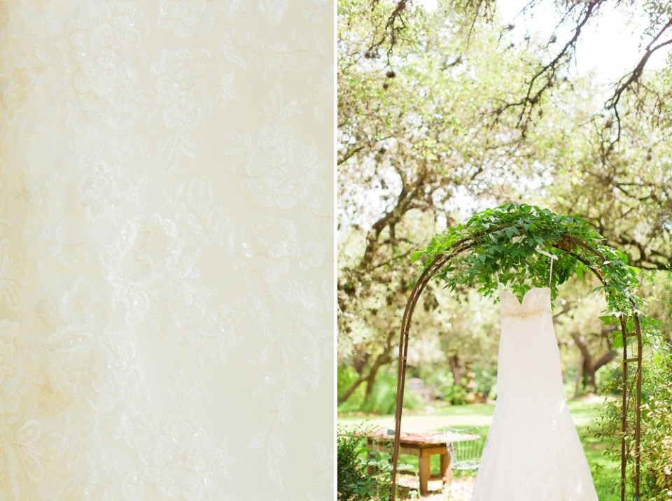 inn-at-wild-rose-hall-wedding_0006