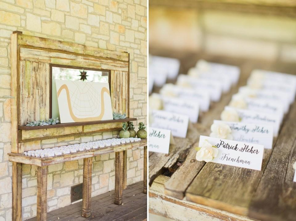 inn-at-wild-rose-hall-wedding_0035