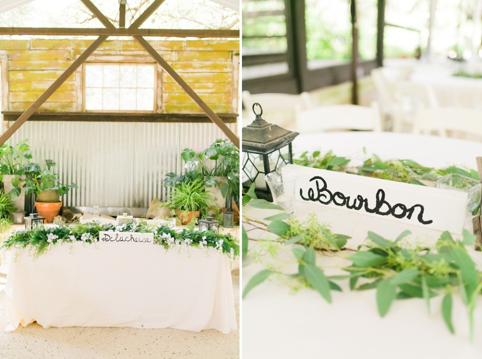 inn-at-wild-rose-hall-wedding_0036