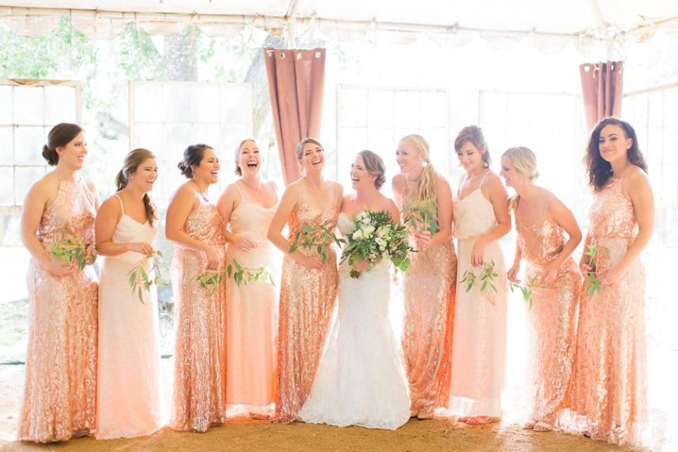 inn-at-wild-rose-hall-wedding_0041