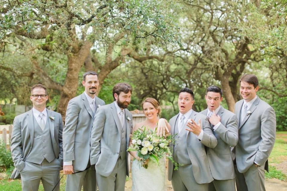 inn-at-wild-rose-hall-wedding_0044