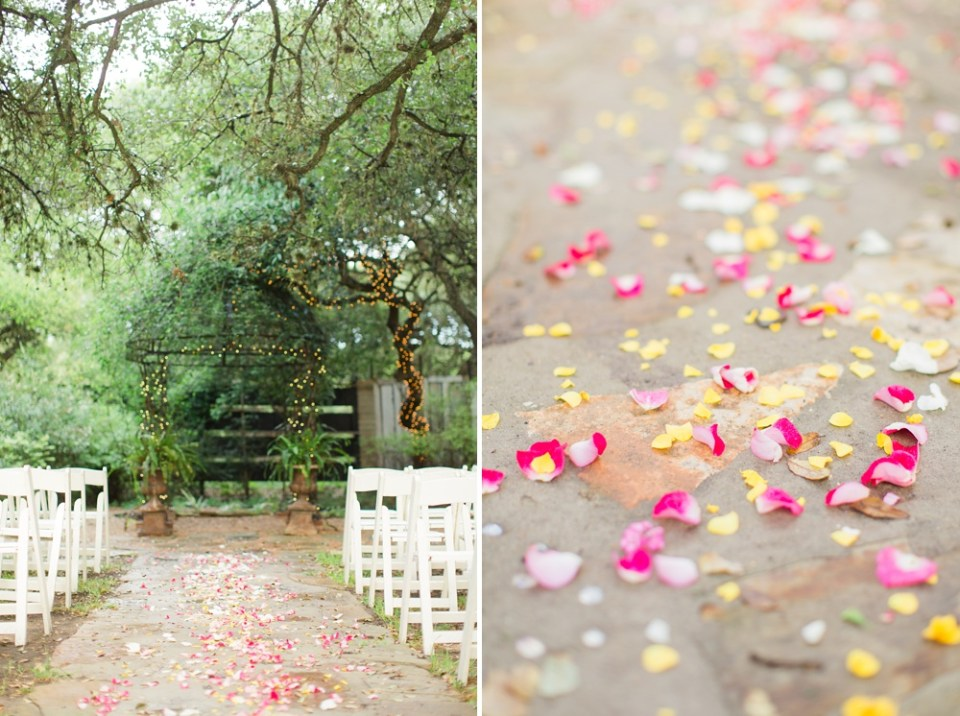 inn-at-wild-rose-hall-wedding_0046