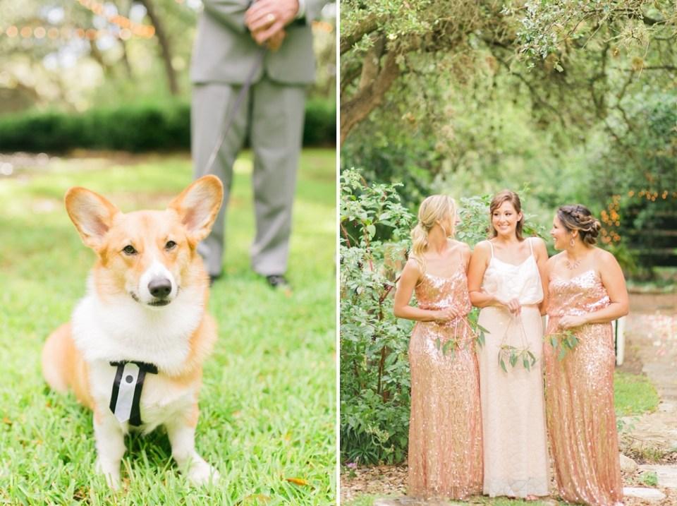 inn-at-wild-rose-hall-wedding_0047