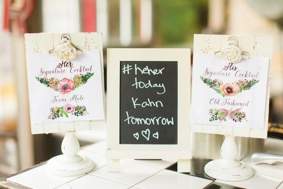inn-at-wild-rose-hall-wedding_0054