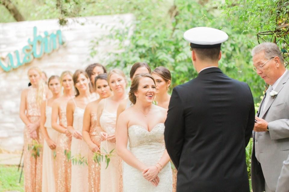 inn-at-wild-rose-hall-wedding_0063