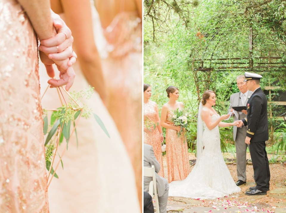 inn-at-wild-rose-hall-wedding_0064
