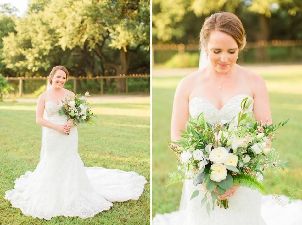 inn-at-wild-rose-hall-wedding_0073