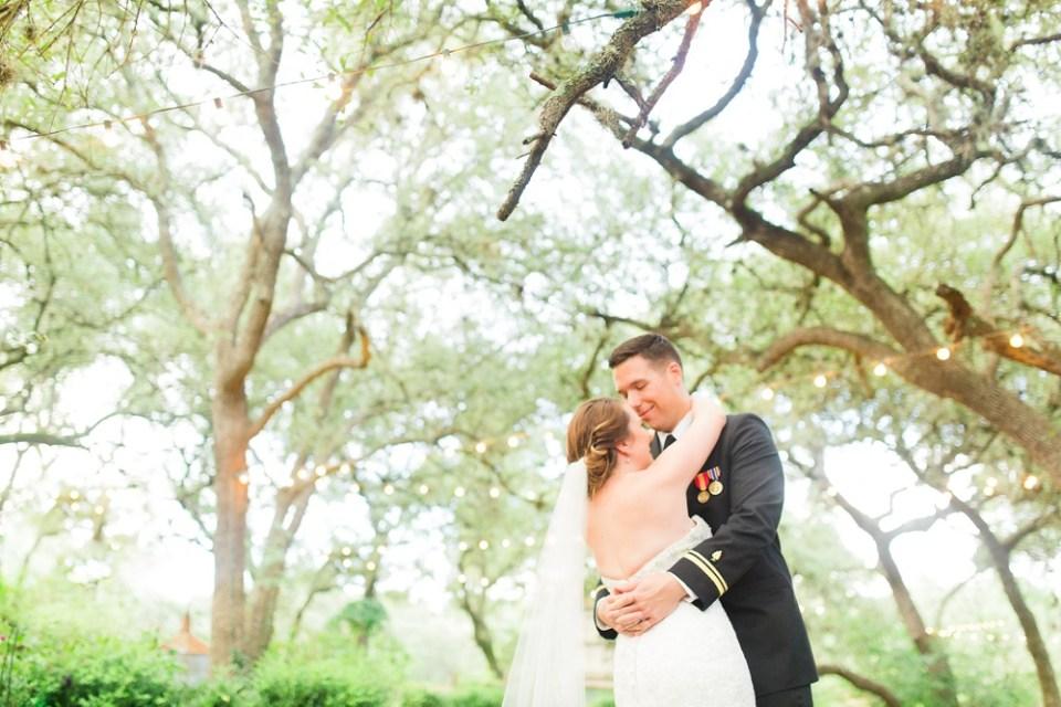 inn-at-wild-rose-hall-wedding_0080