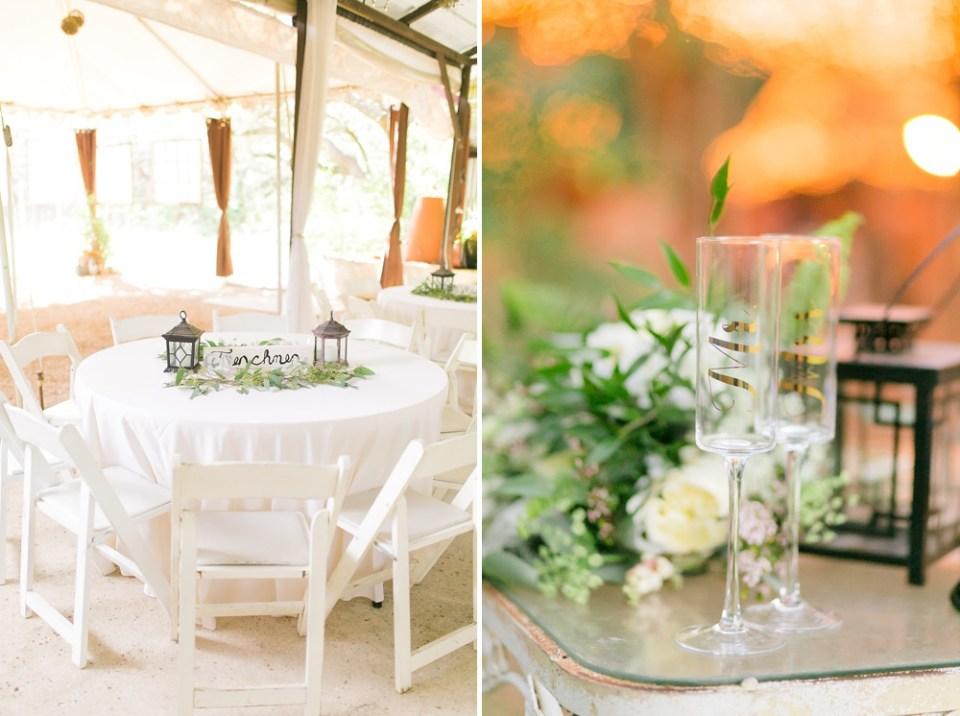 inn-at-wild-rose-hall-wedding_0083