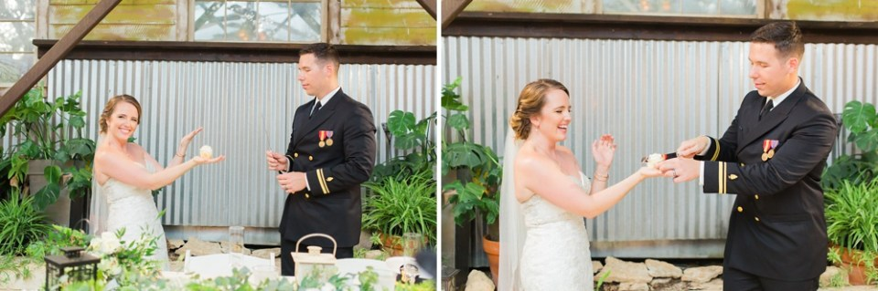 inn-at-wild-rose-hall-wedding_0084