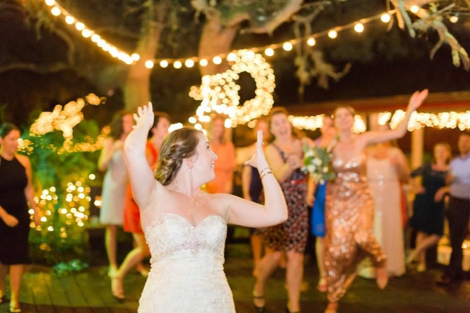 inn-at-wild-rose-hall-wedding_0095