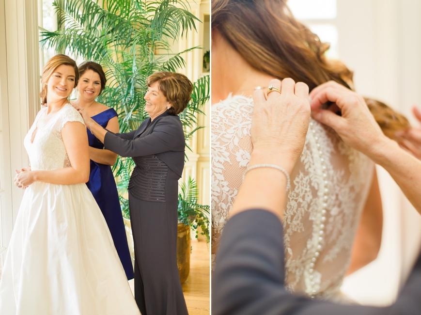 Lakeside Country Club Wedding Photographer_0003