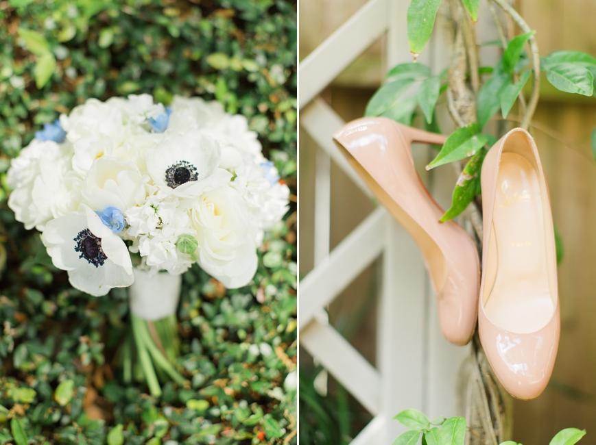 Lakeside Country Club Wedding Photographer_0005
