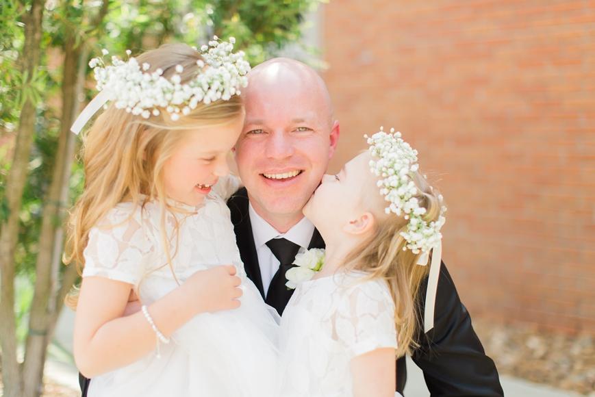 Lakeside Country Club Wedding Photographer_0025
