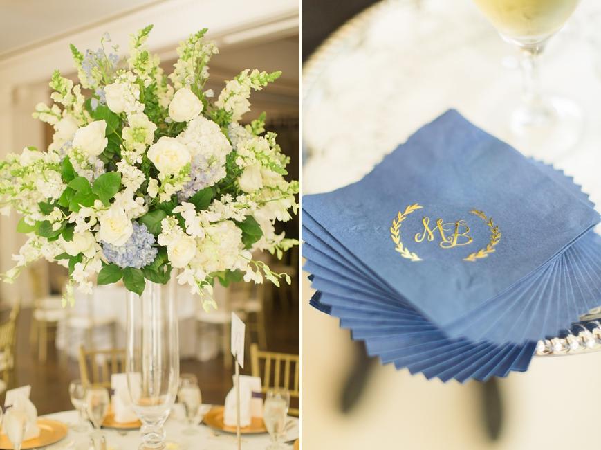 Lakeside Country Club Wedding Photographer_0055