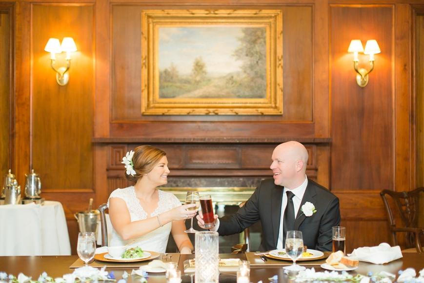 Lakeside Country Club Wedding Photographer_0063