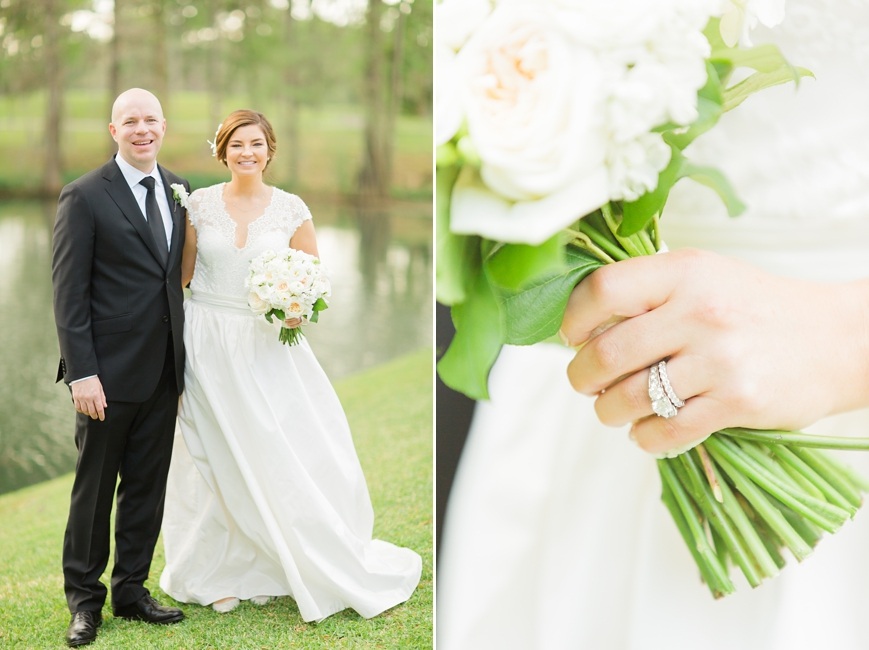 Lakeside Country Club Wedding Photographer_0065