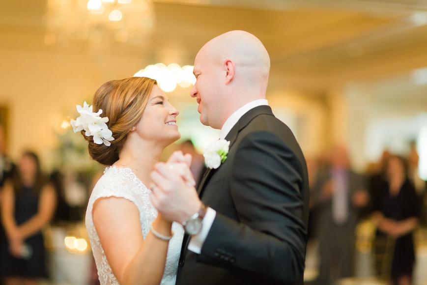 Lakeside Country Club Wedding Photographer_0071