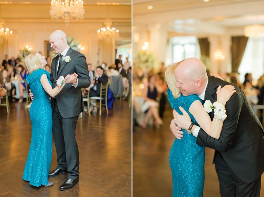 Lakeside Country Club Wedding Photographer_0083