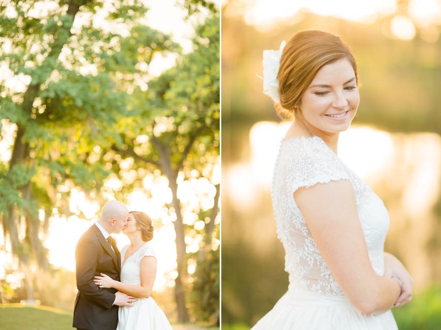 Lakeside Country Club Wedding Photographer_0084