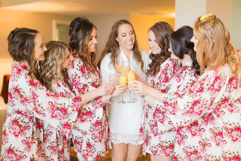 lush-floral-wedding-houston_0002