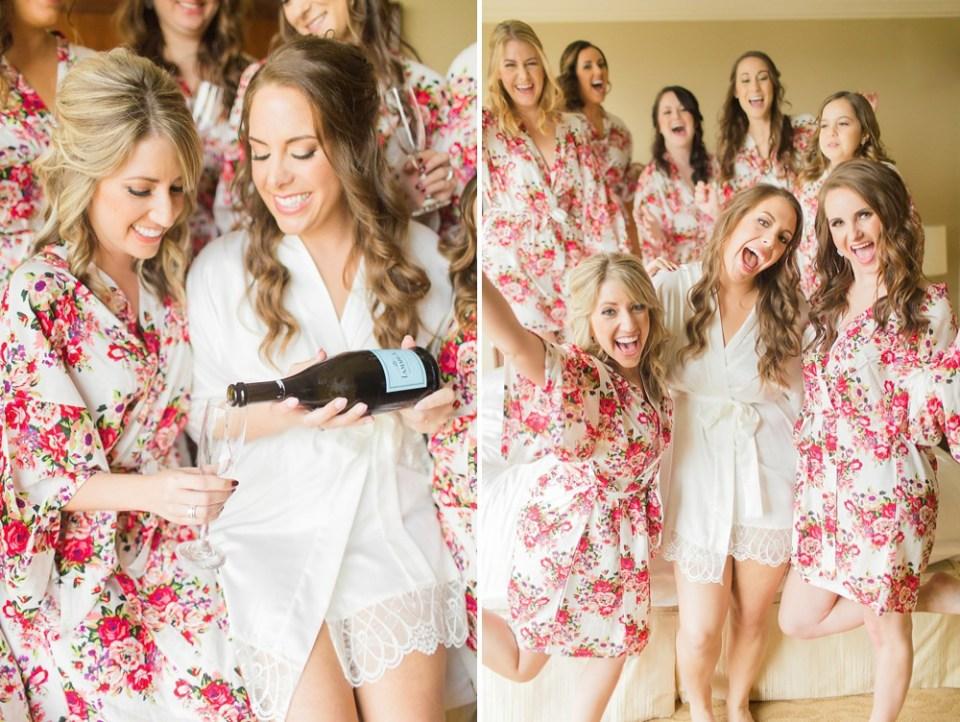 lush-floral-wedding-houston_0009