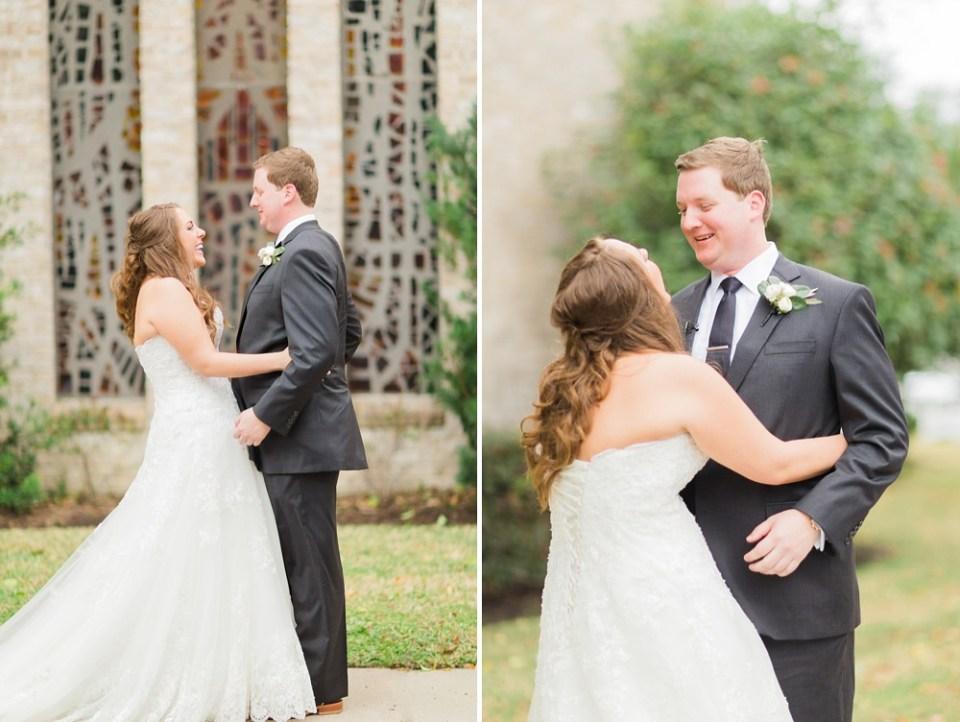 lush-floral-wedding-houston_0031