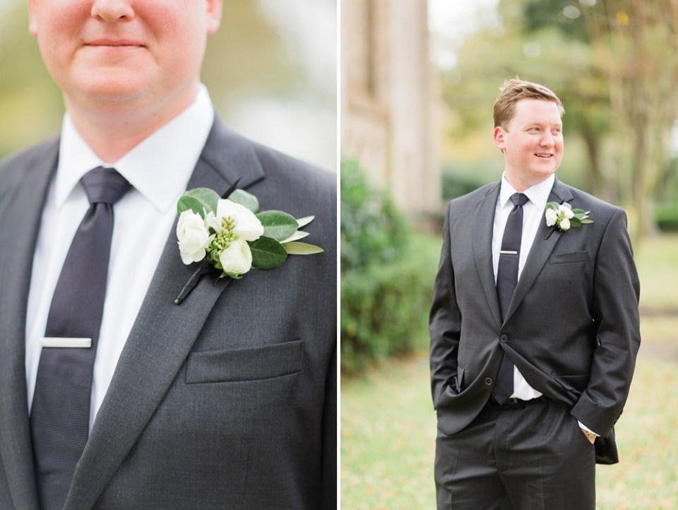lush-floral-wedding-houston_0033