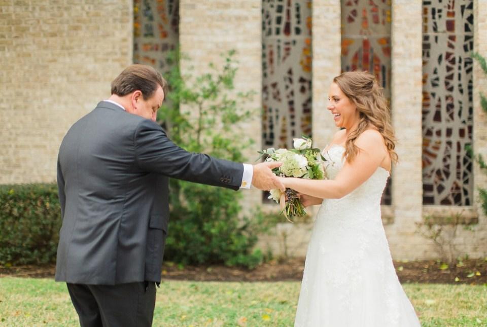 lush-floral-wedding-houston_0034