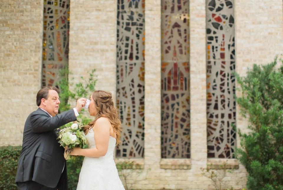 lush-floral-wedding-houston_0035