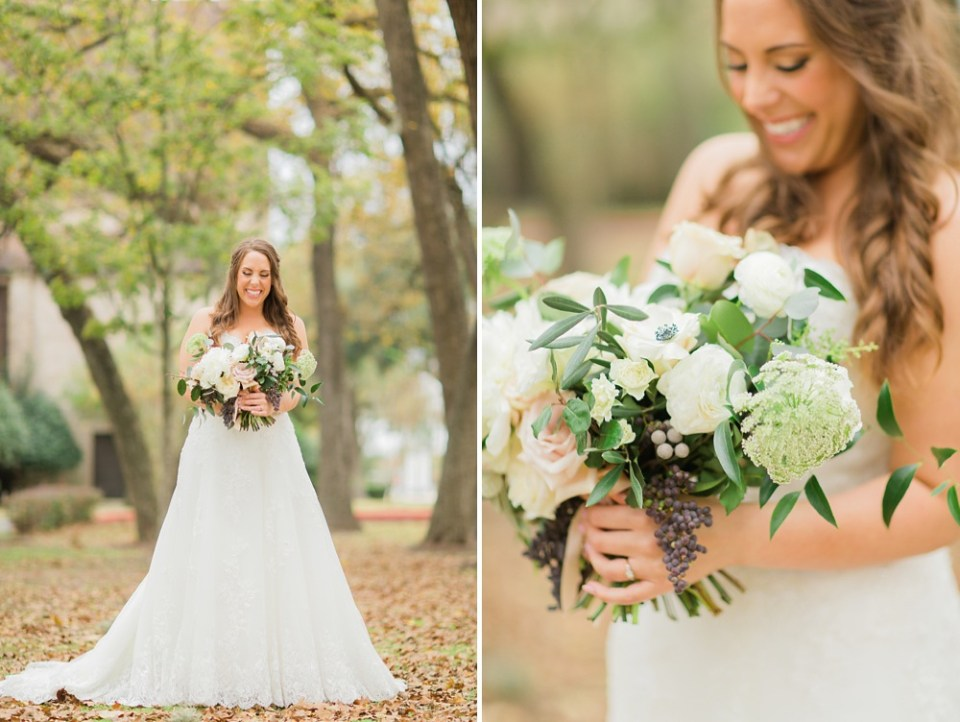lush-floral-wedding-houston_0038