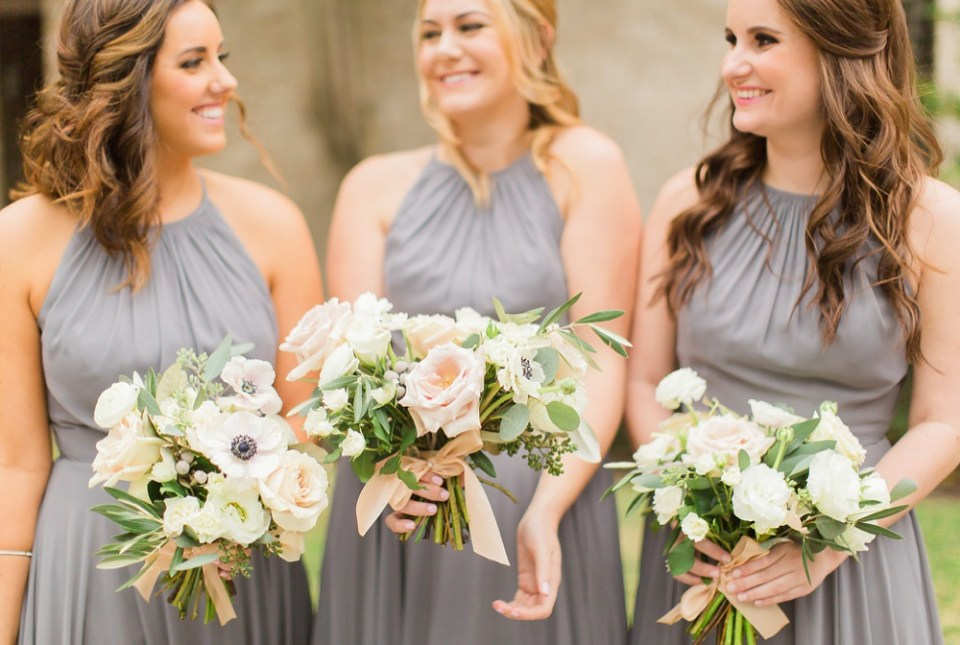 lush-floral-wedding-houston_0039