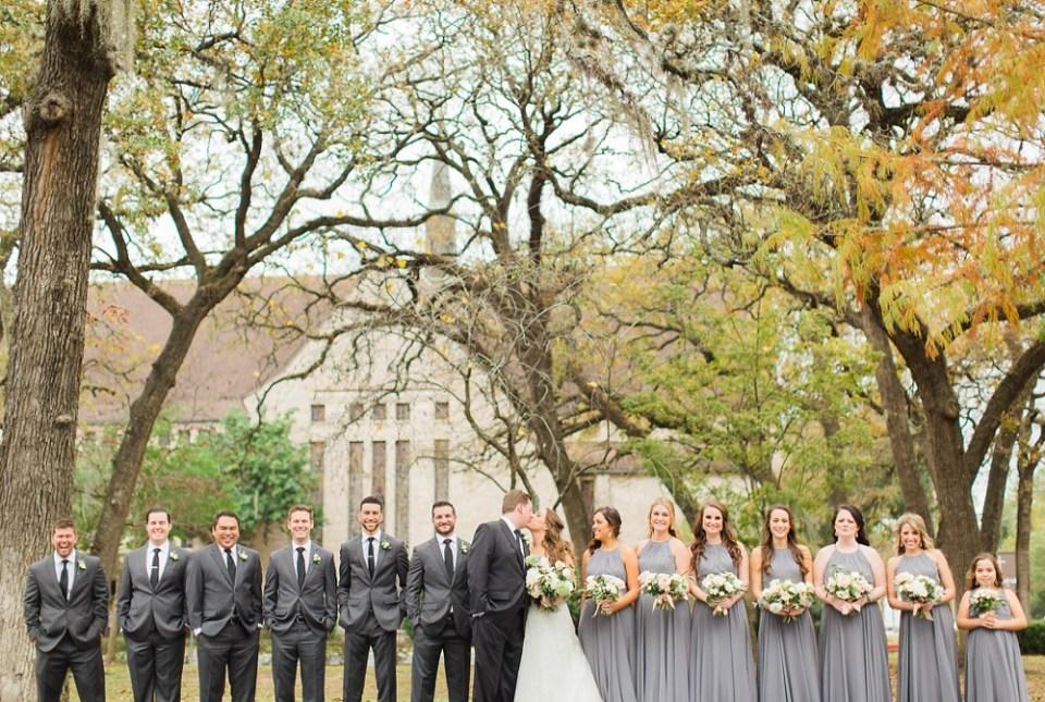 lush-floral-wedding-houston_0052