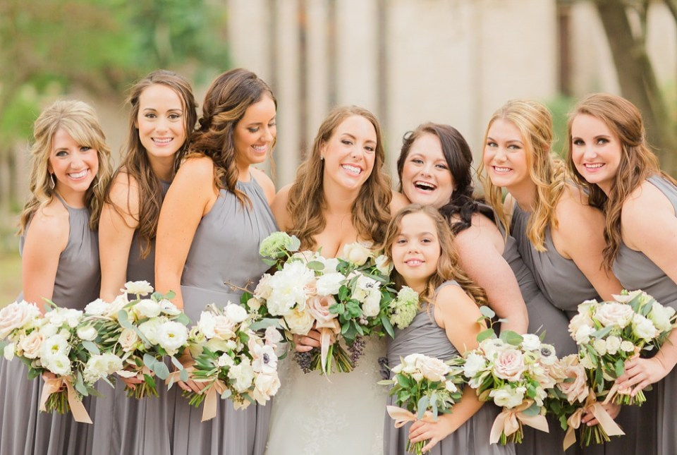 lush-floral-wedding-houston_0054