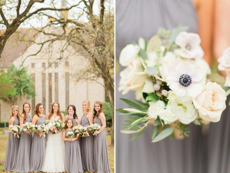 lush-floral-wedding-houston_0056