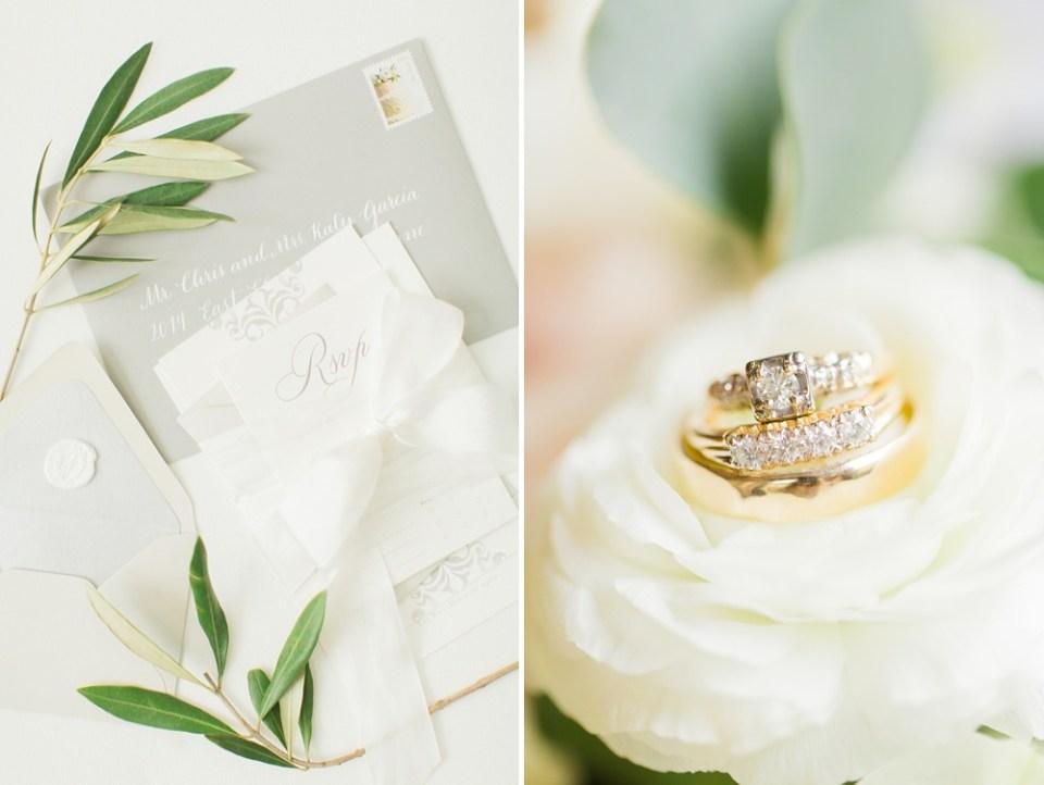 lush-floral-wedding-houston_0059