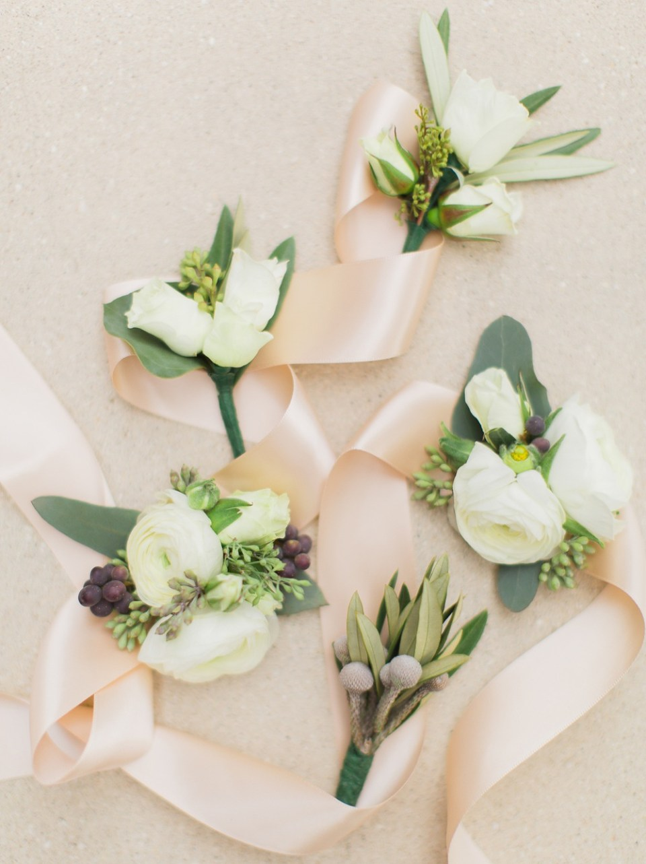 lush-floral-wedding-houston_0060