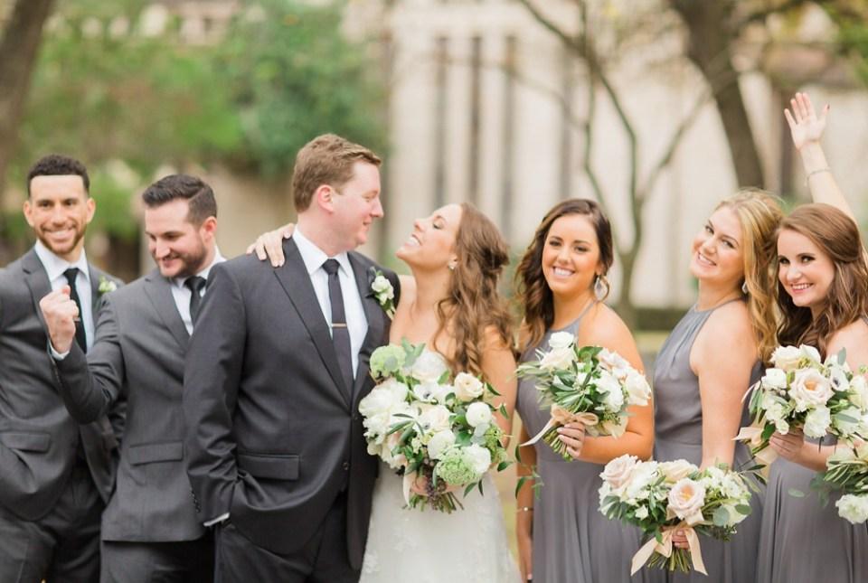lush-floral-wedding-houston_0062