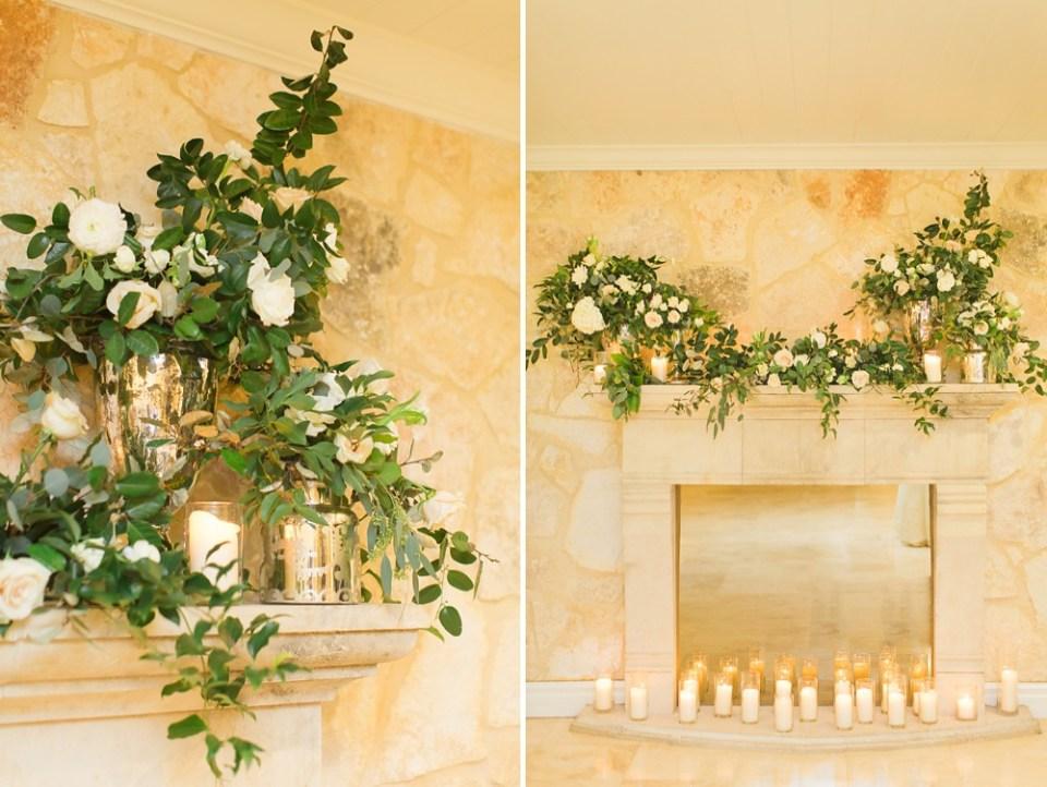 lush-floral-wedding-houston_0080
