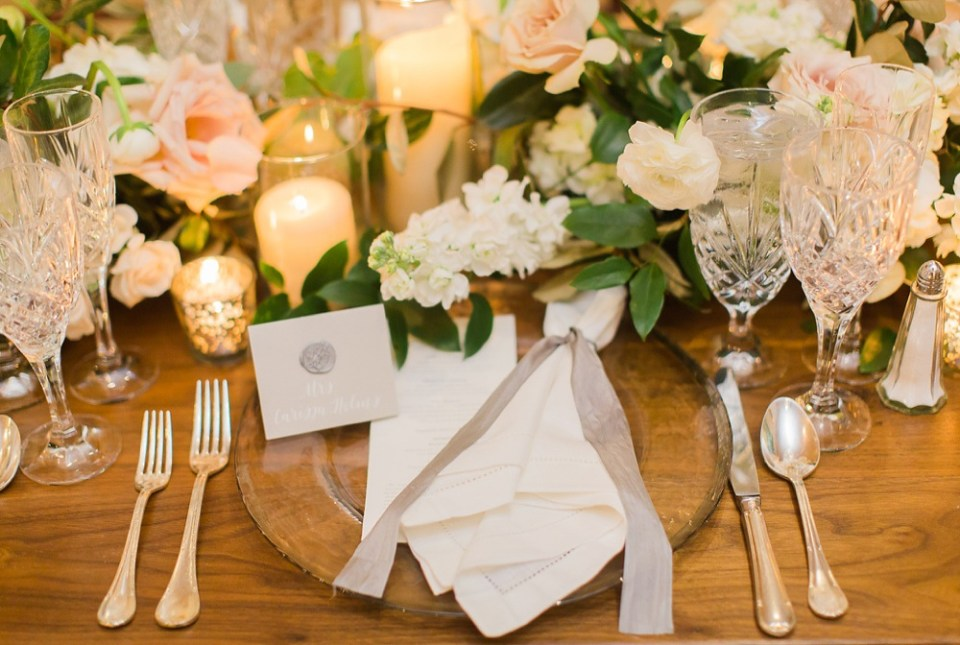 lush-floral-wedding-houston_0083