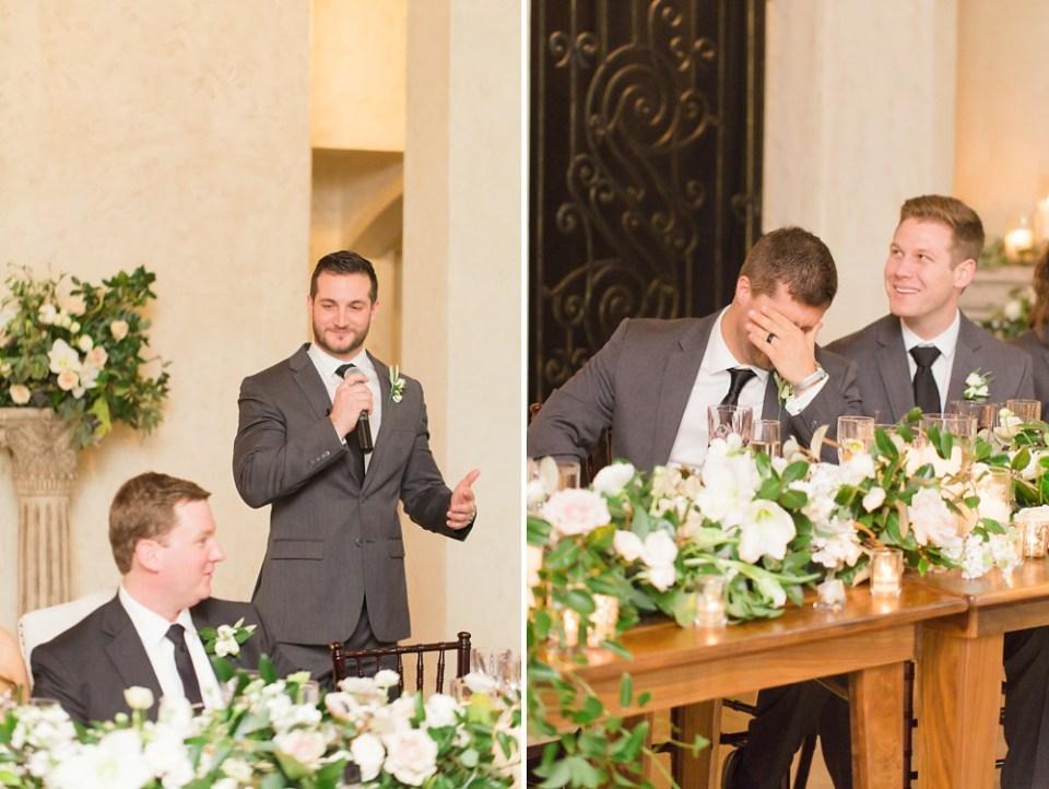lush-floral-wedding-houston_0097