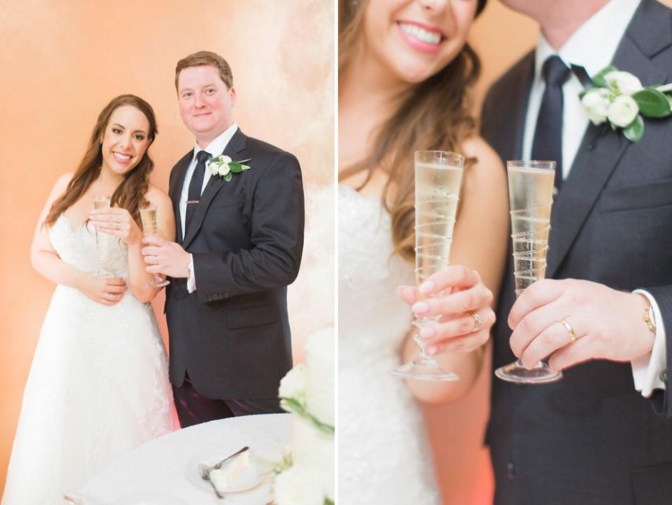 lush-floral-wedding-houston_0114