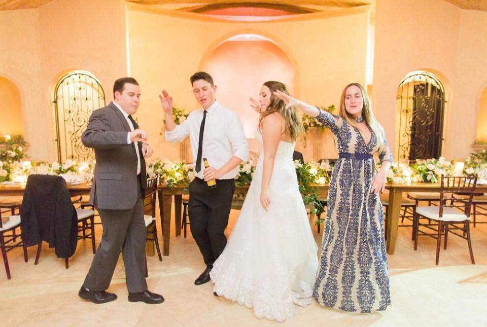 lush-floral-wedding-houston_0121