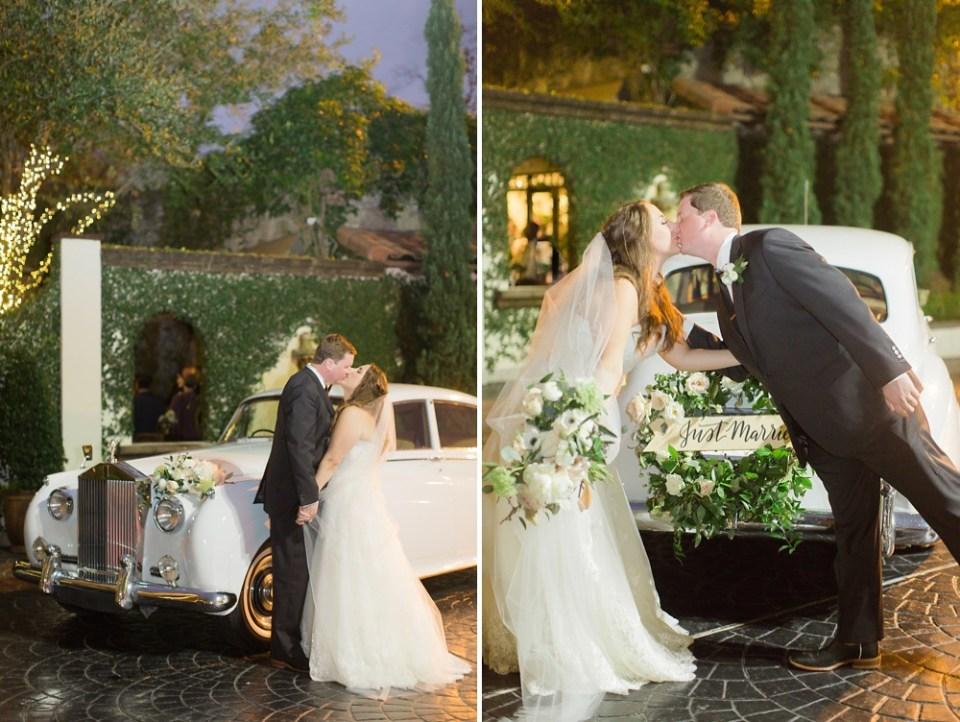 lush-floral-wedding-houston_0138