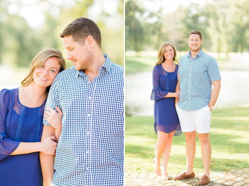 balmorhea engagement session