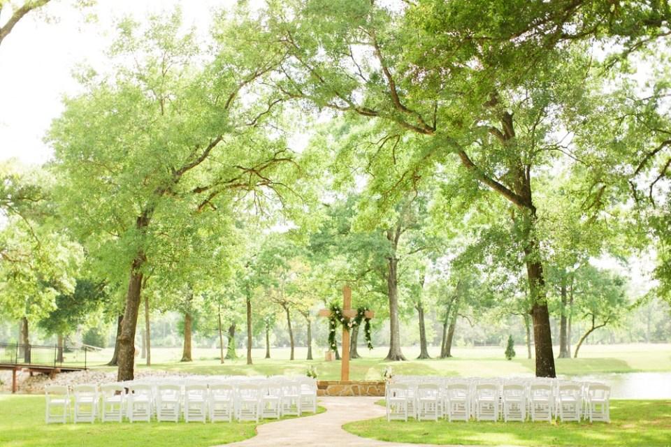 Outdoor Wedding at Balmorhea Events_0029