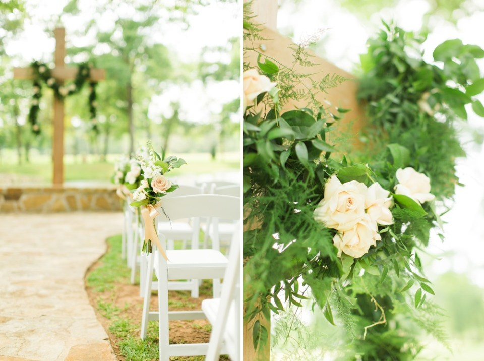 Outdoor Wedding at Balmorhea Events_0030
