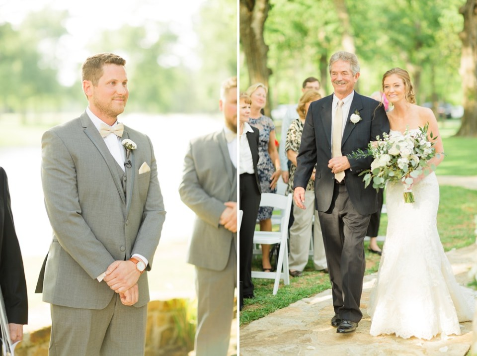 Outdoor Wedding at Balmorhea Events_0038